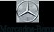 mercedes_logos_PNG11