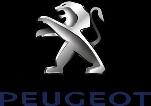 peugeot-logo-BF5B2383EF-seeklogo