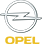 opel-9-logo-png-transparent